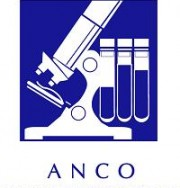 ANCO Laboratoris Clinico