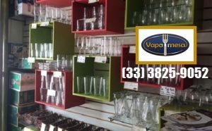 Cristaleria Vapamesa