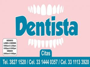 Clinica Dental Sanchez