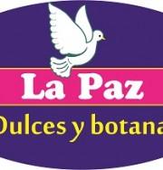 La Paz Dulces y Botanas