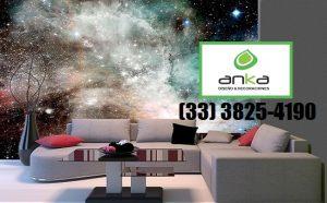 Anka Diseño y Decoración