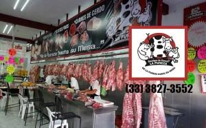 Carniceria La Pureza