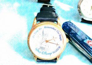 Relojeria El Platino