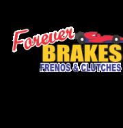Forever Brakes Frenos & Clutches