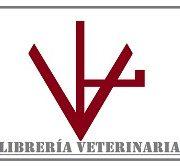 Libreria Veterinaria