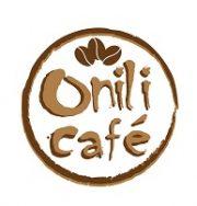 Onili Café