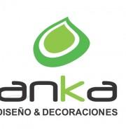 anka diseño & decoraciones
