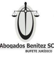 Abogados Benitez SC