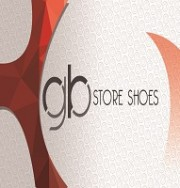gb store shoes