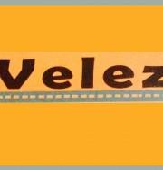 Reparación de Ropa Velez
