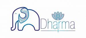 Terapias Corporales Dharma