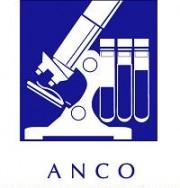 ANCO Laboratoris Clinico
