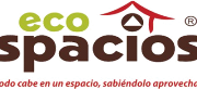 eco spacios