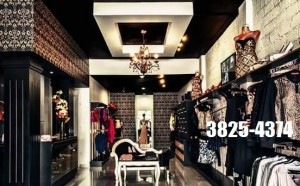 Mia Colletion Boutique