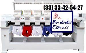 Bordados Express