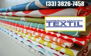 Comercializadora Textil