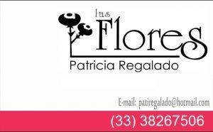 Florería Las Flores