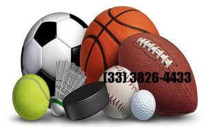 Deportes Rendon