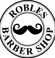 Robles Barber Shop
