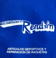 Deportes Rendón
