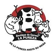 Boutique de Carnes La Pureza
