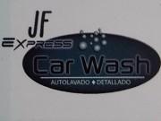 JF Car Wash