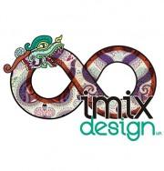 imix design