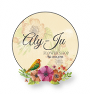Aly-Ju Flower Shop