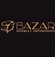 Bazar de Muebles Importados