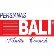 Persianas Bali